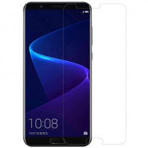 H+ | Защитное стекло для Huawei Honor V10 (картонная упаковка)
