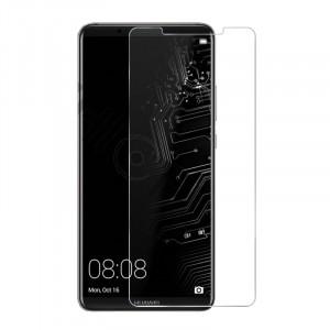H+ | Защитное стекло для Huawei Mate 10 Pro (в упаковке)