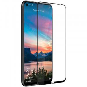 Nillkin CP+ PRO | Закаленное защитное стекло  для Huawei P40 Lite