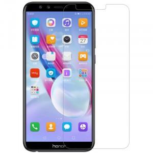 H+ | Защитное стекло для Huawei Honor 9 Lite (картонная упаковка)