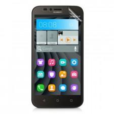 VMAX | Защитная пленка для Huawei Ascend Y625