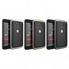 iPaky Hybrid | Противоударный чехол для Motorola Moto G5