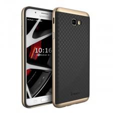 iPaky Hybrid | Противоударный чехол для Samsung G570F Galaxy J5 Prime (2016)