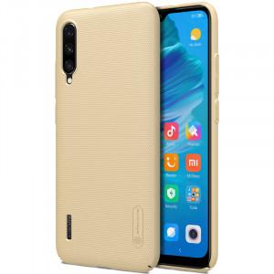 Чехол Nillkin Matte  для Xiaomi Mi A3 / CC9e