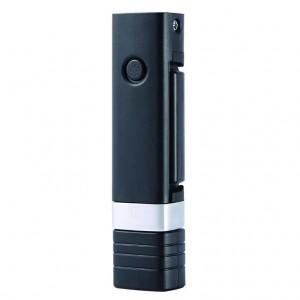 WK XT-P01 | Телескопический Mini монопод для селфи (15.0см - 51см) bluetooth
