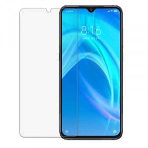 Защитное стекло Ultra Tempered Glass 0.33mm (H+) для Xiaomi Mi 9 SE (в упаковке)