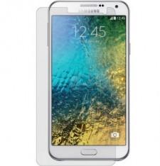 VMAX | Защитная пленка для Samsung J500H Galaxy J5