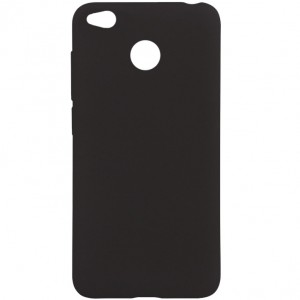 J-Case THIN | Гибкий силиконовый чехол для Xiaomi Redmi 4X