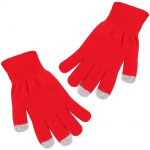 Емкостные перчатки