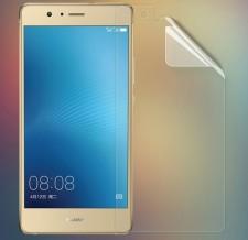 Nillkin Matte | Матовая защитная пленка для Huawei P9 Lite