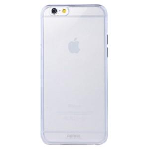 "Remax 0.5mm | Пластиковая накладка для Apple iPhone 6 plus (5.5"")  / 6s plus (5.5"")"