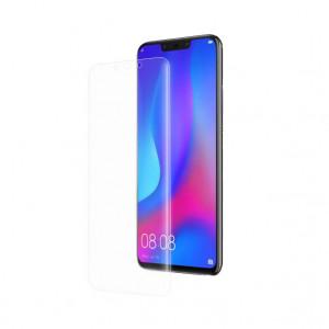 Гидрогелевая защитная пленка Rock для Huawei P Smart+ / Huawei Nova 3i