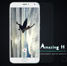 Nillkin H | Защитное стекло для Meizu MX5