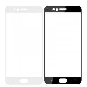 Artis 2.5D | Цветное защитное стекло на весь экран для OnePlus 5 на весь экран