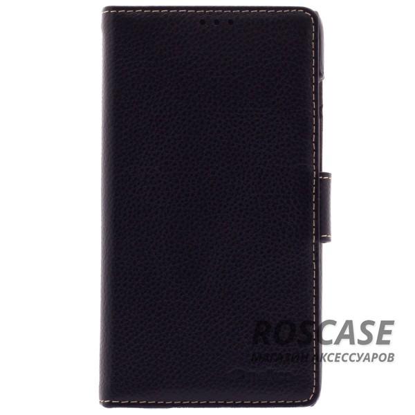 Кожаный чехол (книжка) Melkco для Xiaomi Redmi Note 3 / Redmi Note 3 ProОписание:производитель  - &amp;nbsp;Melkco;совместим с Xiaomi Redmi Note 3 / Redmi Note 3 Pro;материал  -  натуральная кожа;форма  -  чехол-книжка.&amp;nbsp;Особенности:защита со всех сторон;имеет все функциональные вырезы;легко очищается;магнитная застежка;кармашки для карточек;защищает от механических повреждений;не скользит в руках.<br><br>Тип: Чехол<br>Бренд: Melkco<br>Материал: Натуральная кожа