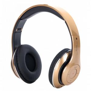 STN-16 | Беспроводные наушники Bluetooth с микрофоном