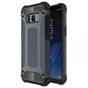 Immortal | Противоударный чехол для Samsung G950 Galaxy S8