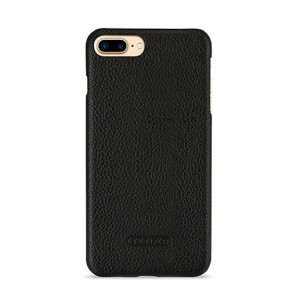 "TETDED нат. кожа | Чехол для Apple iPhone 7 plus / 8 plus (5.5"")"