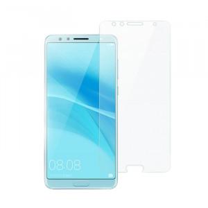 Гидрогелевая защитная пленка Rock для Huawei Nova 2S