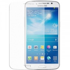 фото Защитная пленка Ultra Screen Protector для Samsung G7102 Galaxy Grand 2