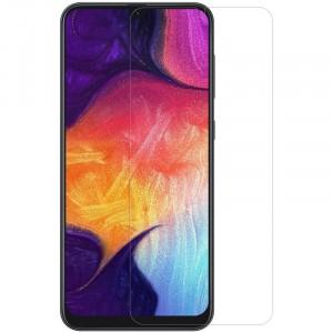 Nillkin H+ Pro | Защитное стекло  для Samsung Galaxy A20 (A205F)