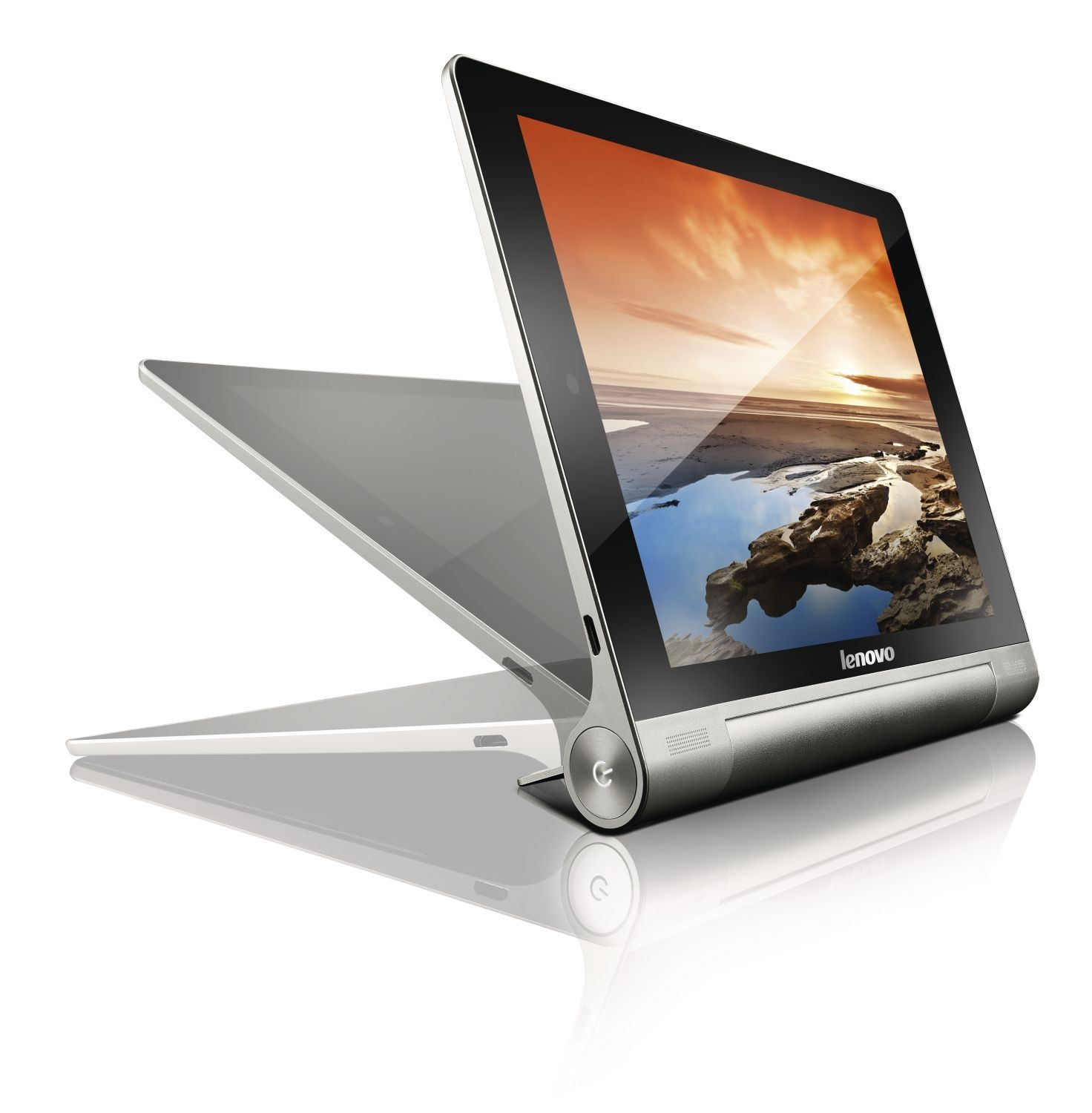 Lenovo Yoga Tablet b8000 10""