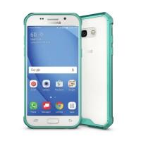 Противоударный чехол  для Samsung Galaxy A3 2017 (A320F)