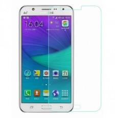 H+ | Защитное стекло для Samsung J710F Galaxy J7 (2016) (карт. уп-вка)