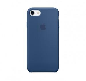 Чехол Silicone Case для iPhone 7