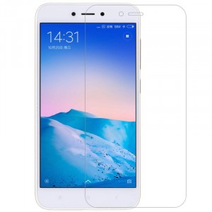 Nillkin H | Защитное стекло для Xiaomi Redmi 5A