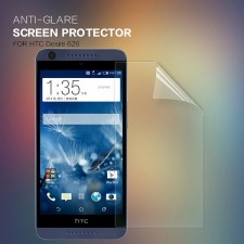 Nillkin Matte | Матовая защитная пленка для HTC Desire 626/Desire 626G+ Dual Sim