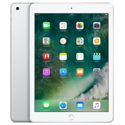 "Apple iPad 9,7"" (2017)"