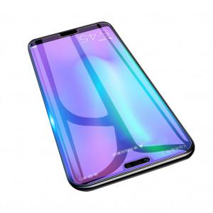 Гидрогелевая защитная пленка Rock для Huawei Honor 10
