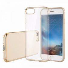 "Rock Slim Jacket | Чехол для Apple iPhone 7 Plus (5.5"")"