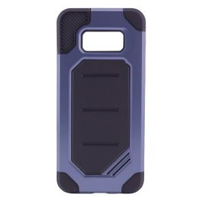 Противоударный прочный чехол MOTOMO с усиленной защитой в армейском стиле для Samsung G950 Galaxy S8