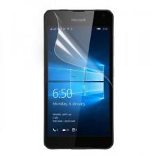 VMAX | Защитная пленка для Microsoft Lumia 650