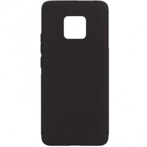 J-Case THIN | Гибкий силиконовый чехол для Huawei Mate 20 Pro