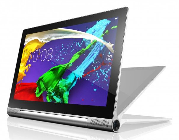 "Lenovo Yoga Tablet 2 Pro 13"""