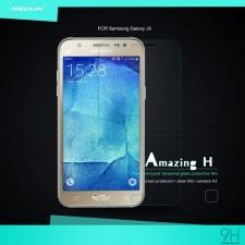 Nillkin H | Защитное стекло для Samsung J500H Galaxy J5