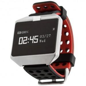Часы CK12 Pro с измерением давления и пульса