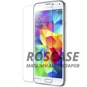 Ультратонкое стекло с закругленными краями для Samsung Galaxy A8 (карт. упак)Описание:компания&amp;nbsp;Epik;разработано для Samsung Galaxy A8;материал: закаленное стекло;тип: защитное стекло.&amp;nbsp;Особенности:не влияет на чувствительность сенсора;закругленные края;легко очищается;толщина - &amp;nbsp;0,33 мм;высокая прочность;защита от царапин.<br><br>Тип: Защитное стекло<br>Бренд: Epik