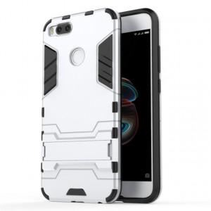 Transformer | Противоударный чехол  для Xiaomi Mi A1