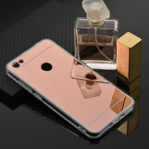 Силиконовый чехол  для Xiaomi Redmi Note 5A Prime
