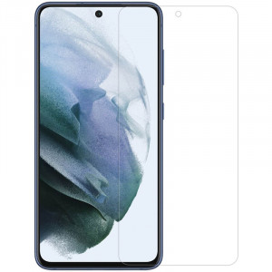 Nillkin H+ PRO   Защитное стекло для Samsung Galaxy S21 FE неполноэкранное