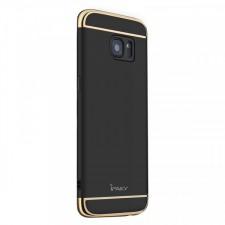 iPaky Joint | Пластиковый чехол для Samsung G930F Galaxy S7