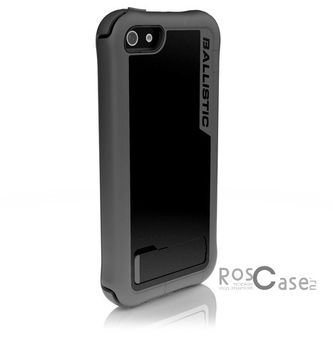 Чехол Ballistic Every1 Series для Apple iPhone 5