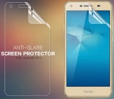 Nillkin Matte | Матовая защитная пленка для Huawei Y5 II / Honor Play 5