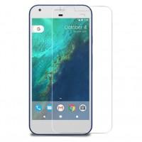 Mocolo   Защитное стекло с олеофобным покрытием для Google Pixel XL