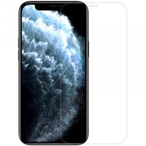 Nillkin H+ PRO | Защитное стекло для iPhone 12 / 12 Pro неполноэкранное