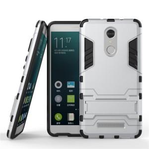 Transformer | Противоударный чехол  для Xiaomi Redmi Note 4 (Snapdragon)
